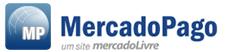 LogoMercadoPago_pt